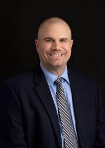 Quality Management Director | Hillmann Consulting, LLC